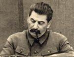 КПРФ хочет публично реабилитировать сталинские репрессии
