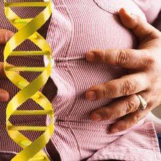 Генетики нанесли ожирению двойной удар