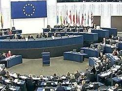 Европарламент меняет правила провоза жидкости в самолетах
