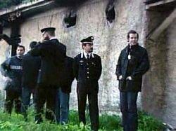 Итальянский лавочник инсценировал свое похищение, чтобы вернуть долг