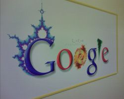 Google проиндексирует профили Facebook