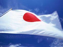 Япония намерена создать поисковую систему - конкурента Google