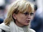 Французская полиция расследует дело о финансовых махинациях дочери Ширака