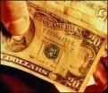 Как получить деньги за задержку или отмену авиарейса