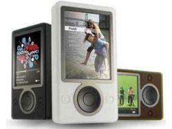 Microsoft раздумывает над созданием конкурента iPhone