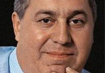 МВД запуталось в двух буквах: В розыск объявили не того Гуцериева