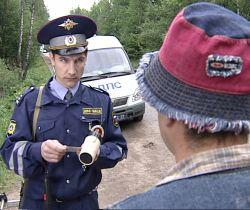 В эффективности новых штрафов усомнились даже депутаты Госдумы