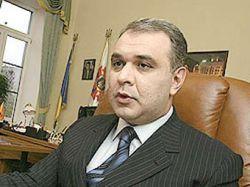 Соратники Ющенко проигнорировали повестку от Березовского