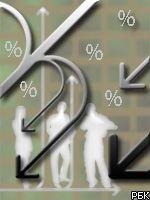 Банки отказывают девелоперам в выдаче кредитов