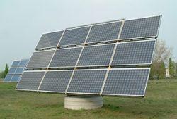 Китай перейдет на возобновляемые источники энергии