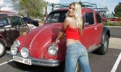 Лучшие дешевые автомобили для новичка