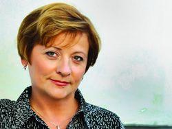 История взаимоотношений Светланы Пеуновой с оппозицией