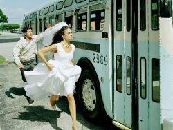Просвечивается платье у женщин без трусов #12