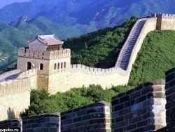 Уровень инфляции в Китае в 2011 году составил 5,4%
