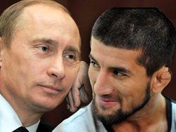 Мирзаев окончательно похоронит планы Путина?