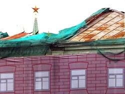Собянин начнет выселять москвичей из города?