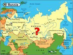 Студентов Иркутска учат, как отделить Сибирь от России
