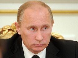 ВГТРК: Россия избежала кризиса в 2008 году благодаря Путину