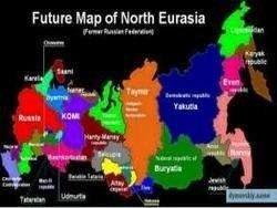 Лев Вершинин: сепаратизм в России. Новый уровень
