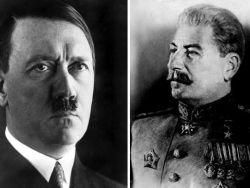 Словакия уравняла преступления коммунизма и фашизма