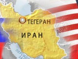 """""""И Китай, и Россия являются сильными союзниками Ирана"""""""