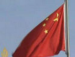 Китай встает на правильную сторону истории