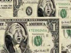 Пора перестать считать развитые экономики надежными