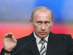 Евгений Тарасов: власть без Лидера