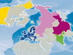 Через 2-3 года центр мировой политики переместится на восток