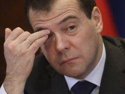 Эксперты постараются убедить Медведева в правоте Кудрина