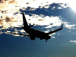 Росавиация: cтоимость авиабилетов вырастет на 6%