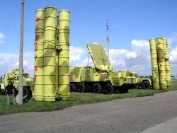 Тегеран: поставка Ирану С-300 укрепила бы позиции России по ПРО