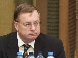 Сергей Степашин: позор оборонки