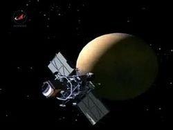 НАСА опровергает версию о воздействии радара