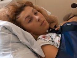 Выжившая в авиакатастрофе стюардесса требует 8 млн рублей