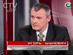Беларусь: МВД - министерство маньяков и беспредельщиков