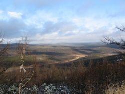 Амурская область: поиски двух мальчиков, пропавших месяц назад