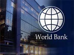 Всемирный банк снизил прогноз роста ВВП Беларуси