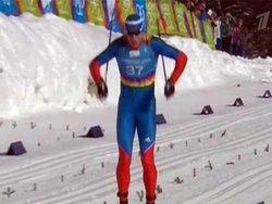 Спортсмены РФ завоевали 6 медалей на Олимпийских играх