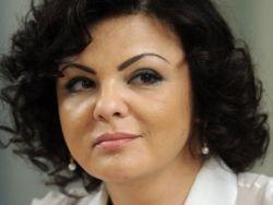 Николаева: ЖКХ в РФ нужно привести к евростандарту к 2020 году