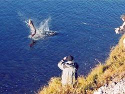 Эксперт: в стране не та ситуация, чтобы делать рыбалку платной