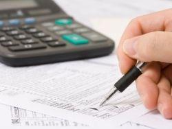 Налоговое законодательство РФ не изменится в течение 6 лет