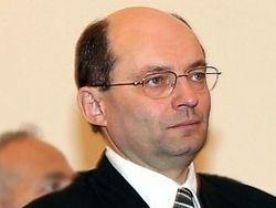 Губернатор Мишарин подал в отставку