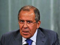 Лавров пригрозил США отказом выполнять обязательства по ВТО