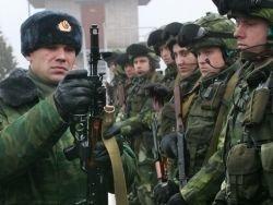 Ленобласть: комиссия не нашла доказательств отравления солдат