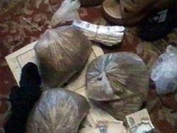 Крупных наркоторговцев предложено сажать пожизненно