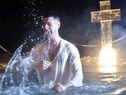 Крещенские купания: советы бывалых
