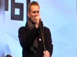 Сторонники Путина объявили на Навального интернет-охоту