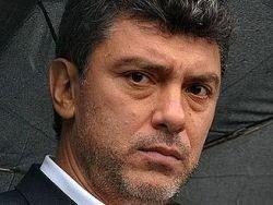 Немцов и Кох назвали Дмитриеву агентом спецслужб