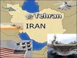 Махди против Шайтана: конфронтация США и Ирана